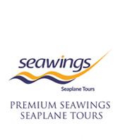 small-seawings-logo.png